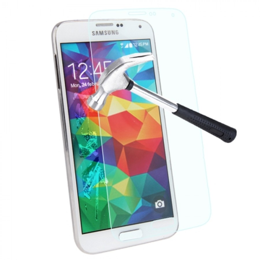 Tempered Glass Samsung Galaxy Grand Neo I9060 Shop Now